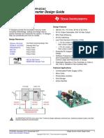 tiduay6b.pdf