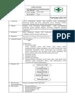 320974129-7-4-1-3-Audit-Klinis.docx