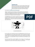 Leyenda de el Sombrerón.docx