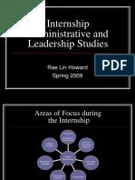 Internship Power Point Presentaiton.ppt