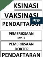 CETAK HAJI.docx
