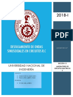 PREVIO EE132 expericencia 6.docx