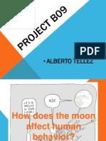ALBERTO TELLEZ PROJECT B09 PPTS.pptx