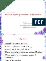 the advantages of professional portfoliomanagement