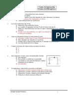 40preguntas electronica1 correg