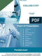 PPT Radiology.pptx