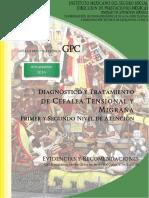 047GER(1).pdf