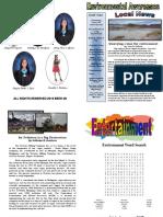 EnviSci Newsletter.docx