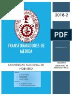 LAB MEDIDAS ELECTRICAS INFORME FINAL 2.docx