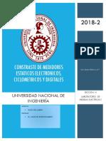 INFORME PREVIO 5 pdf.pdf