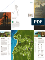 Anvaya Cove Golf and Sports Club Flyer (1).pdf