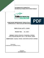 Proiect-de-rezistenta.pdf