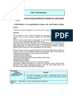 GHID  PROCEDURAL planificare.docx
