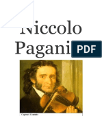 Niccolo Paganini.docx