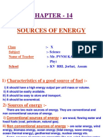 SOURCES OF ENERGY.ppt.pdf