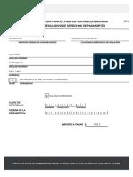 AyudaPagoVentanilla (1)