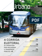 NTU - Anuario.pdf