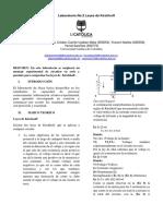 laboratorio 2 parte 2.docx