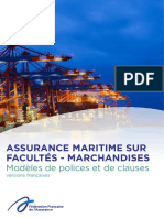 assurance-maritime-marchandises-polices-clauses.pdf
