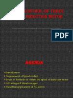 Pepresentationbyashvanishukla151503 150630121552 Lva1 App6891