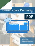 Gensets para Dummies Lite v.1.0.pdf