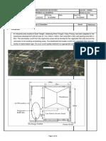 Append. 9.a -Impermeable Biorentation System