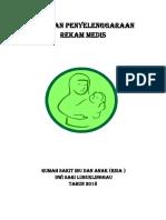 COVER BPRM.docx