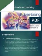 anil ashwin marketing ppt.ppt