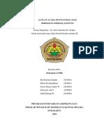 SAP JANTUNG BU INES JADI.docx