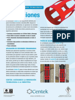 Centek Aplicaciones en Espanol.pdf