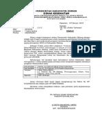 Draft Surat Undangan Pertemuan Media#AKI-AKB Feb '19_rev (1).docx