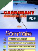 gestion_carburant_2013_06_01.pdf
