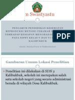 Om Swastyastu Lenje.pptx