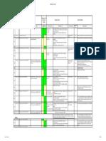 Beton Precontraint Cle5afebd-1