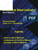 Lesson 2 - Bill of Material.ppt