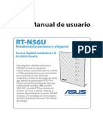 MANUAL DE ASUS ROUTER RT-N56U.pdf