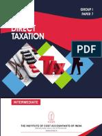 Direct Taxation.pdf