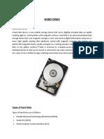 workshop file.docx