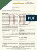 13_9_BOWE_CME.pdf
