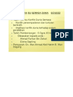 Konflik Persempadanan.docx
