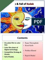 kodak-150911135909-lva1-app6891.pdf