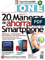 PHONE 20.pdf