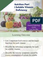 GP_I_fat_soluble_vitamin_deficiency.pdf