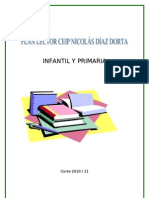 plan lector2010_38000731