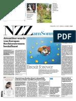 Gesamtausgabe_NZZ_am_Sonntag_2019-03-17.pdf