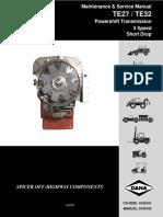 T32_training.pdf