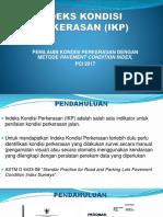 4. INDEKS KONDISI PERKERASAN (IKP).pdf