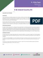 11102014 - Civil 3D - Installing the UK Ireland Country Kit - GW