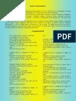 Revista Dobrogeana v.pdf