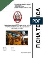FICHA DE MANTENIMIENTO EQUIPO MECANICO.pdf
